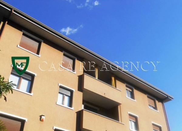 Appartamento in vendita a Varese, Ippodromo, 102 mq - Foto 13