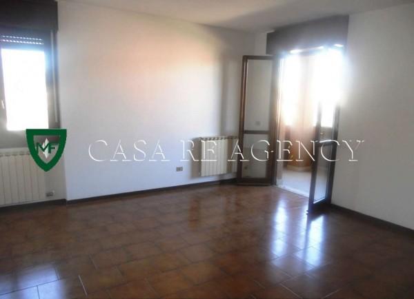 Appartamento in vendita a Varese, Ippodromo, 102 mq - Foto 4