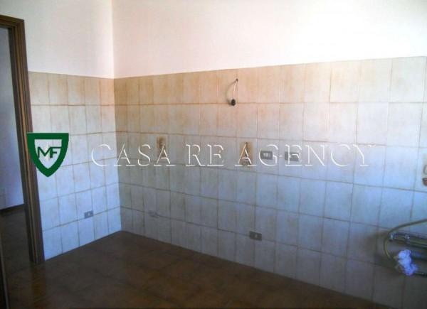 Appartamento in vendita a Varese, Ippodromo, 102 mq - Foto 10