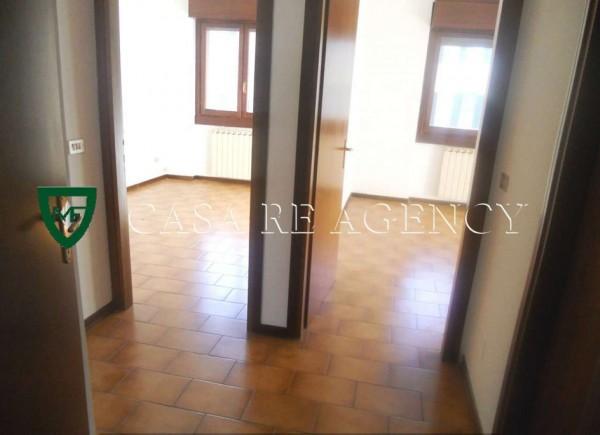 Appartamento in vendita a Varese, Ippodromo, 102 mq - Foto 9