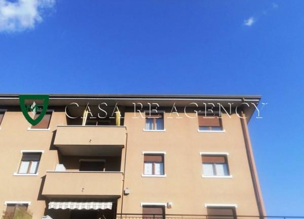 Appartamento in vendita a Varese, Ippodromo, 102 mq - Foto 3