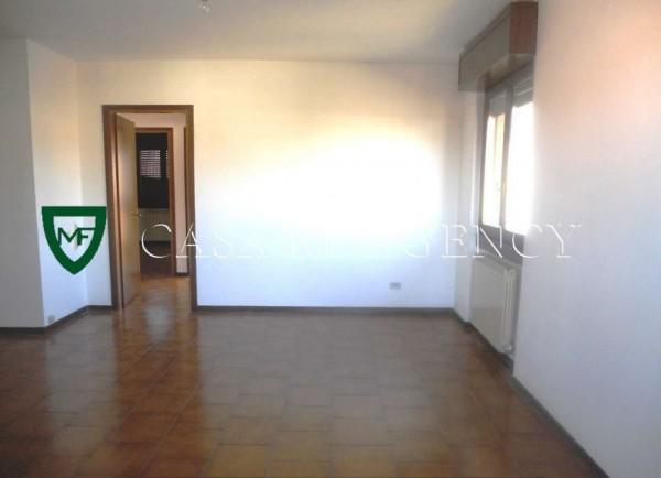 Appartamento in vendita a Varese, Ippodromo, 102 mq - Foto 7