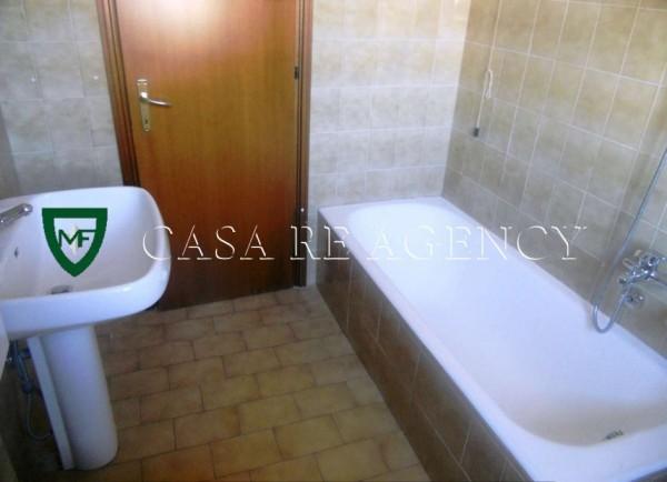 Appartamento in vendita a Varese, Ippodromo, 102 mq - Foto 6