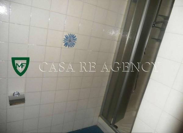 Appartamento in vendita a Varese, Ippodromo, 102 mq - Foto 5