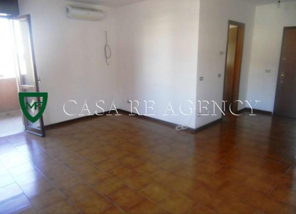 Appartamento in vendita a Varese, Ippodromo, 102 mq - Foto 11