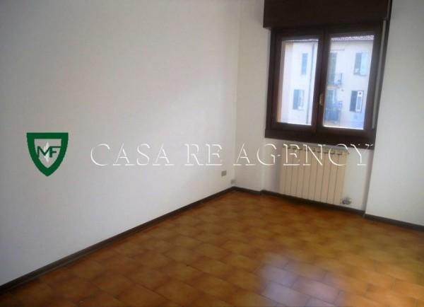 Appartamento in vendita a Varese, Ippodromo, 102 mq - Foto 14