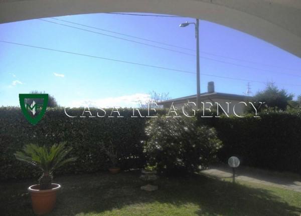Appartamento in vendita a Varese, San Fermo, Con giardino, 150 mq - Foto 4