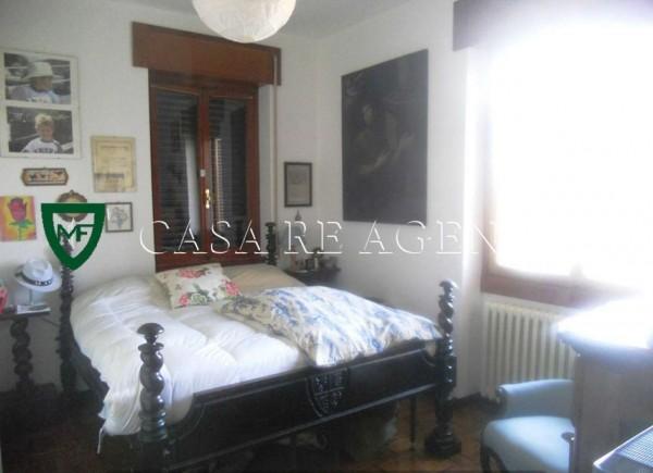 Appartamento in vendita a Varese, San Fermo, Con giardino, 150 mq - Foto 25