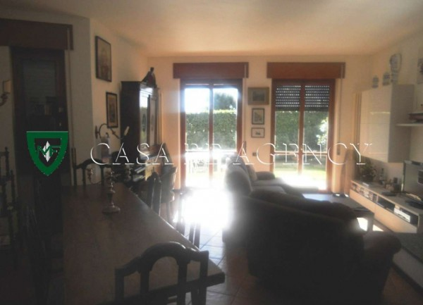 Appartamento in vendita a Varese, San Fermo, Con giardino, 150 mq - Foto 17