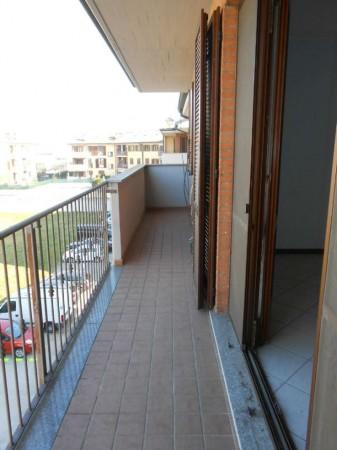 Appartamento in vendita a Spino d'Adda, Residenziale, 60 mq - Foto 34