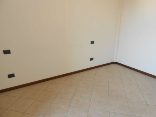 Appartamento in vendita a Spino d'Adda, Residenziale, 60 mq - Foto 42