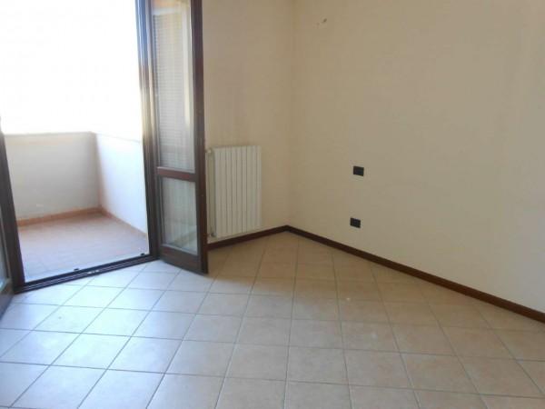 Appartamento in vendita a Spino d'Adda, Residenziale, 60 mq - Foto 40