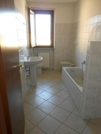 Appartamento in vendita a Spino d'Adda, Residenziale, 60 mq - Foto 21