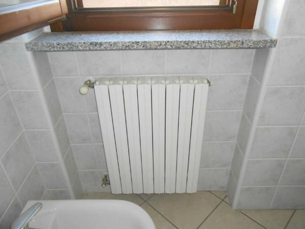 Appartamento in vendita a Spino d'Adda, Residenziale, 60 mq - Foto 16