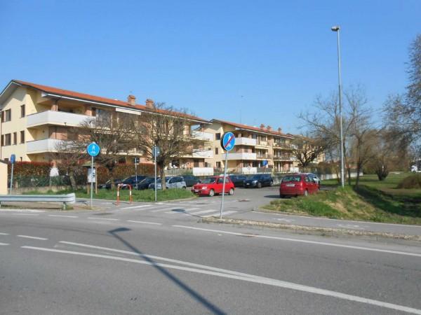 Appartamento in vendita a Spino d'Adda, Residenziale, 60 mq - Foto 28