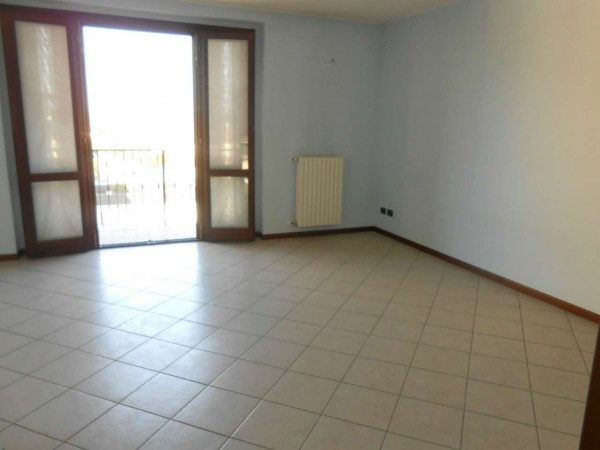 Appartamento in vendita a Spino d'Adda, Residenziale, 60 mq - Foto 46