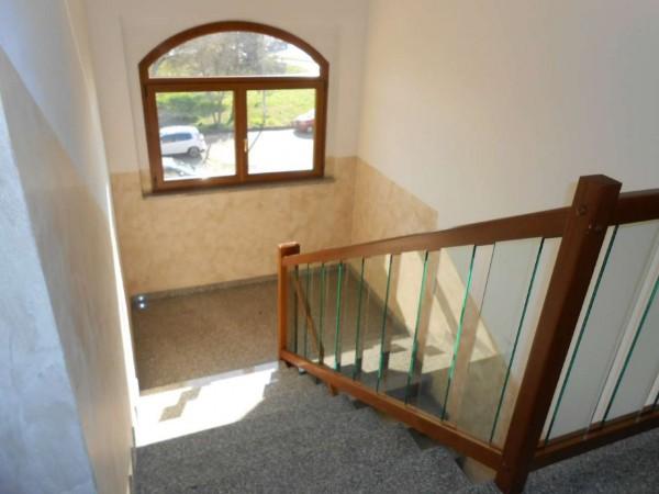 Appartamento in vendita a Spino d'Adda, Residenziale, 60 mq - Foto 15