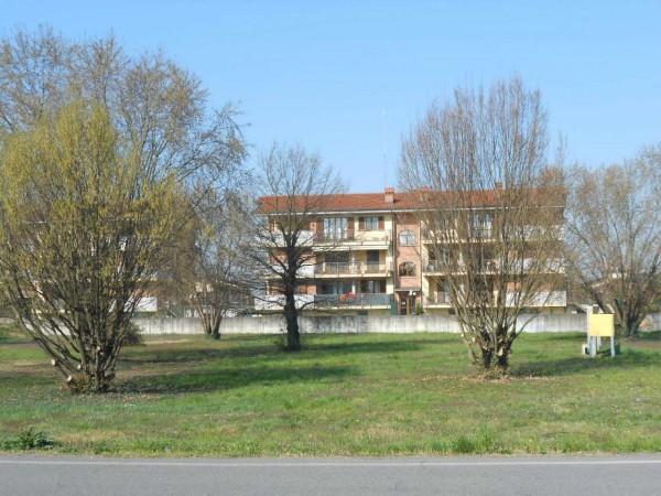 Appartamento in vendita a Spino d'Adda, Residenziale, 60 mq - Foto 4