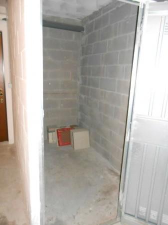 Appartamento in vendita a Spino d'Adda, Residenziale, 60 mq - Foto 24