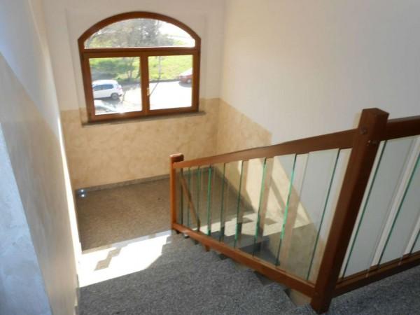 Appartamento in vendita a Spino d'Adda, Residenziale, 60 mq - Foto 14