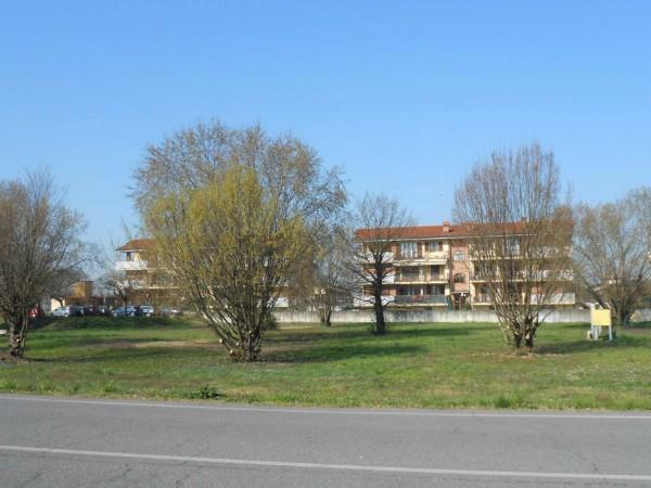 Appartamento in vendita a Spino d'Adda, Residenziale, 60 mq - Foto 2