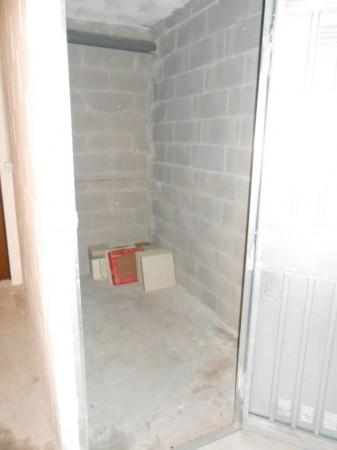 Appartamento in vendita a Spino d'Adda, Residenziale, 60 mq - Foto 23