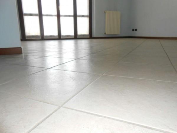Appartamento in vendita a Spino d'Adda, Residenziale, 60 mq - Foto 20
