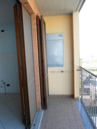 Appartamento in vendita a Spino d'Adda, Residenziale, 60 mq - Foto 33