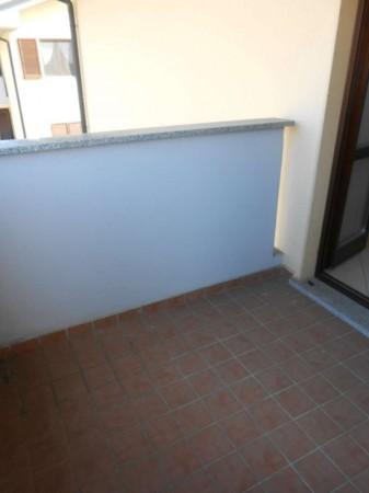 Appartamento in vendita a Spino d'Adda, Residenziale, 60 mq - Foto 32