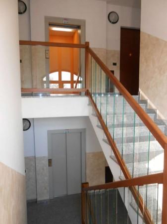 Appartamento in vendita a Spino d'Adda, Residenziale, 60 mq - Foto 13