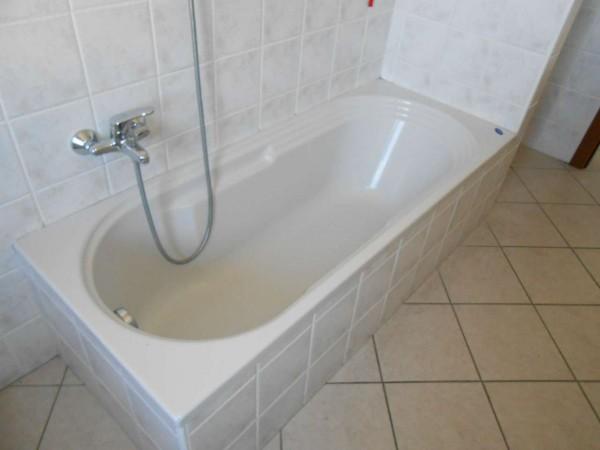 Appartamento in vendita a Spino d'Adda, Residenziale, 60 mq - Foto 36