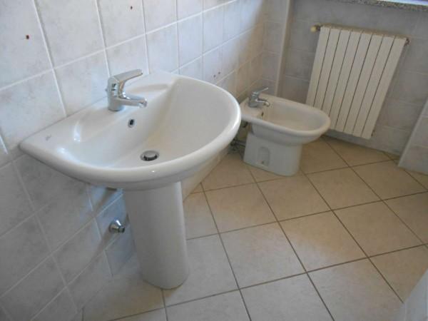 Appartamento in vendita a Spino d'Adda, Residenziale, 60 mq - Foto 35