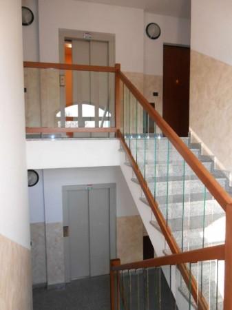 Appartamento in vendita a Spino d'Adda, Residenziale, 60 mq - Foto 31