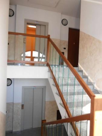Appartamento in vendita a Spino d'Adda, Residenziale, 60 mq - Foto 12