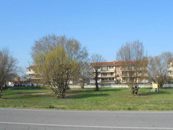 Appartamento in vendita a Spino d'Adda, Residenziale, 60 mq - Foto 3