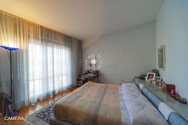Appartamento in vendita a Firenze, 155 mq - Foto 8