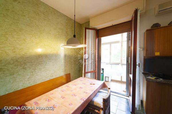 Appartamento in vendita a Firenze, 155 mq - Foto 16