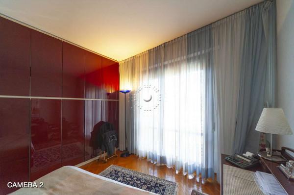 Appartamento in vendita a Firenze, 155 mq - Foto 7