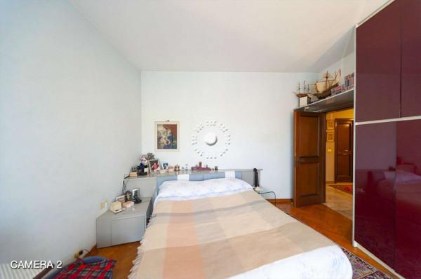Appartamento in vendita a Firenze, 155 mq - Foto 6
