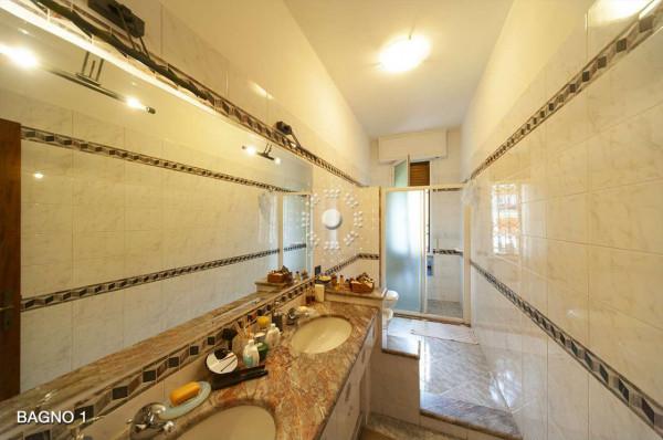 Appartamento in vendita a Firenze, 155 mq - Foto 4
