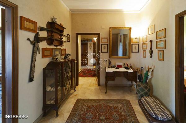 Appartamento in vendita a Firenze, 155 mq - Foto 20