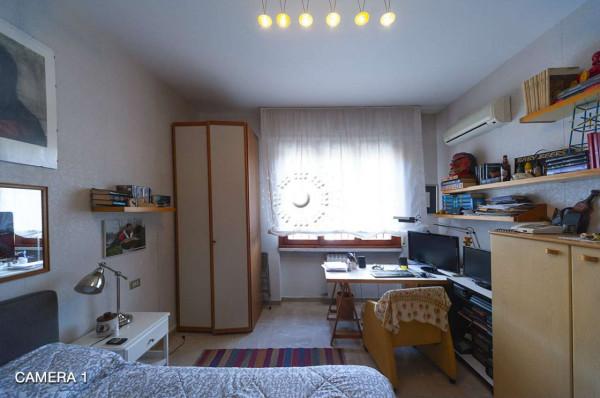 Appartamento in vendita a Firenze, 155 mq - Foto 9