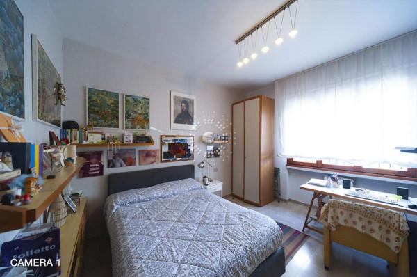 Appartamento in vendita a Firenze, 155 mq - Foto 10