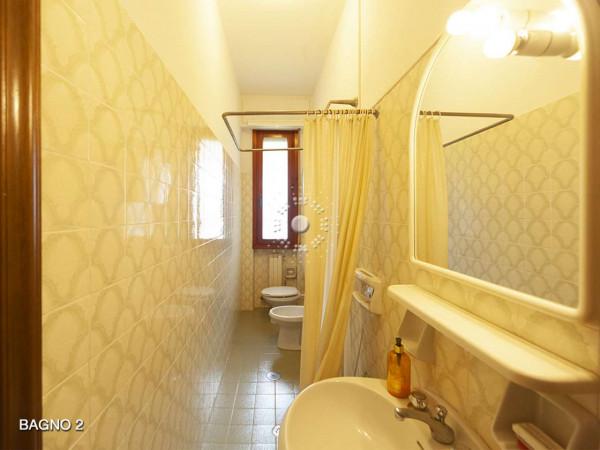 Appartamento in vendita a Firenze, 155 mq - Foto 3