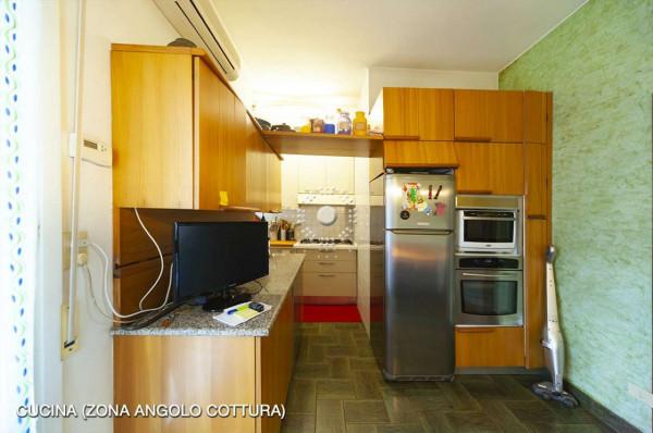 Appartamento in vendita a Firenze, 155 mq - Foto 14