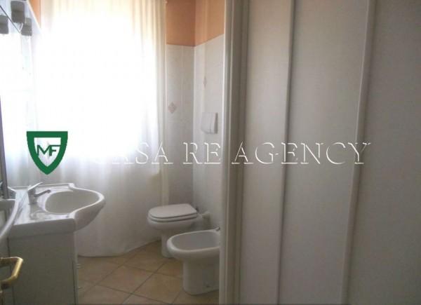 Appartamento in vendita a Induno Olona, Via, Con giardino, 94 mq - Foto 17
