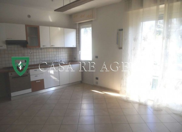 Appartamento in vendita a Induno Olona, Via, Con giardino, 94 mq - Foto 20