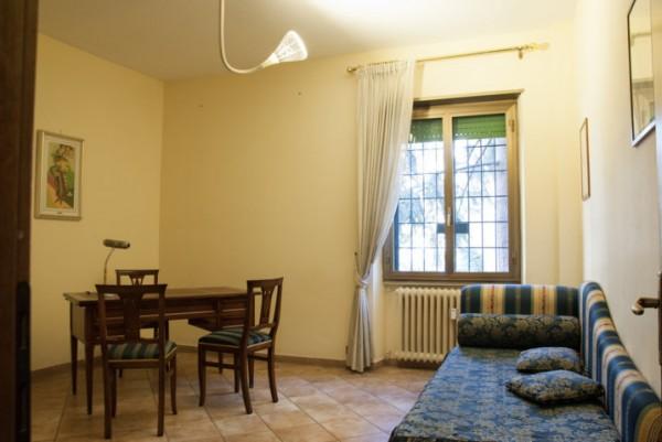 Appartamento in affitto a Roma, Bologna, Con giardino, 110 mq - Foto 3