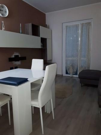 Appartamento in vendita a Cesate, Arredato, 55 mq - Foto 13