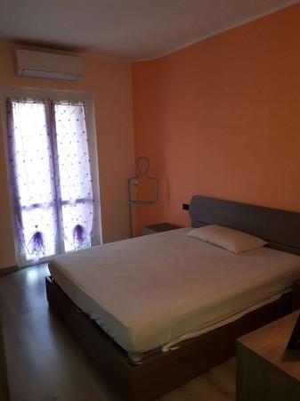 Appartamento in vendita a Cesate, Arredato, 55 mq - Foto 5